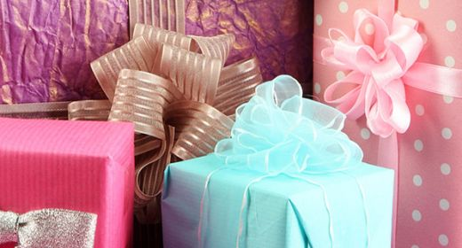 Advice for Making the Most of Your Wedding Registry