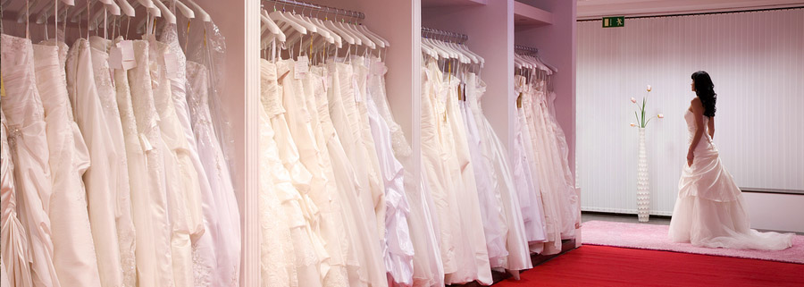 Investing in your wedding gown for Wedding dress preservation kit