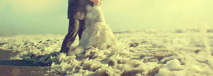 How Much to Pay for Wedding Dress Preservation ...