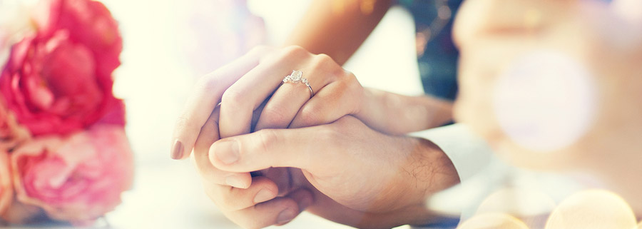 8 Ways You and Your Fiancé can Make Your Wedding Planning Experience a Forever Memory
