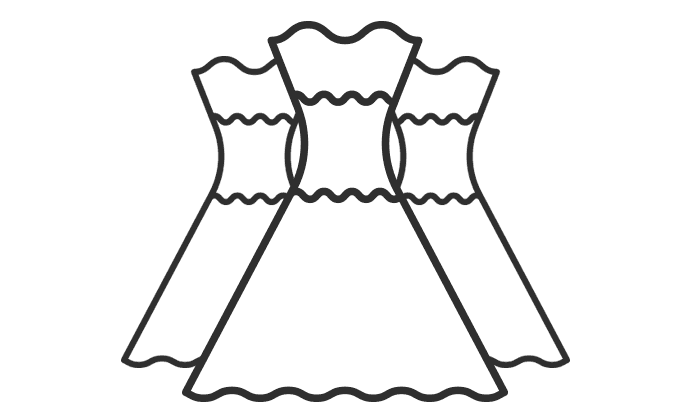 Most Trusted Wedding Dress Preservation Service