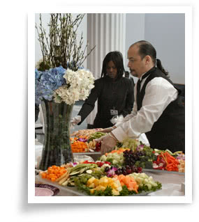 wedding-catering-cheap-alternatives